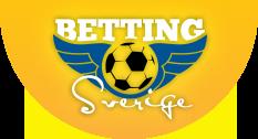 bettingsverige